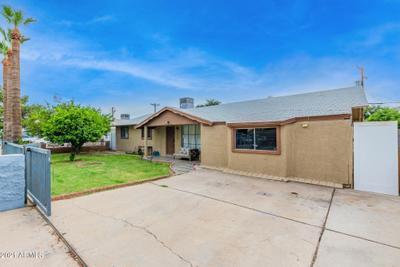7214 N 35th Ave, Phoenix, AZ 85051