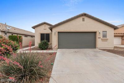 7218 W Kingman St, Phoenix, AZ 85043