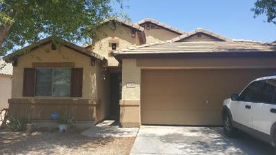 7224 W Williams St, Phoenix, AZ 85043