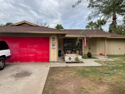 7234 N 31st Ave, Phoenix, AZ 85051