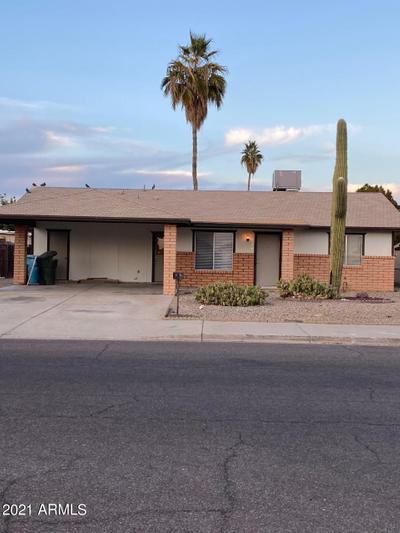 7334 W Sells Dr, Phoenix, AZ 85033