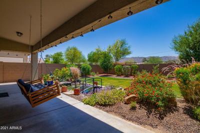 735 E Gary Ln, Phoenix, AZ 85042