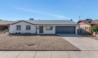 7403 W Sells Dr, Phoenix, AZ 85033