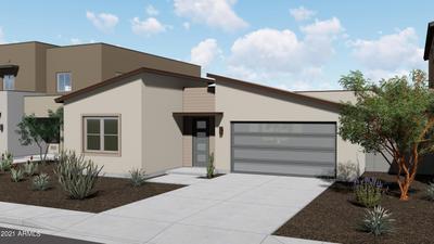 7405 S 23rd Dr, Phoenix, AZ 85041