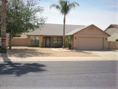 741 E Piute Ave, Phoenix, AZ 85024
