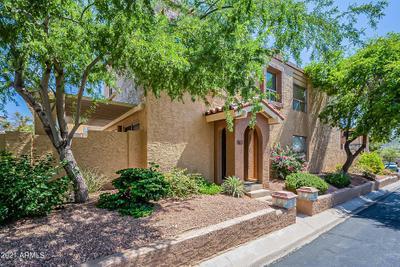 744 E North Ln #1, Phoenix, AZ 85020
