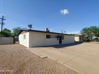 7648 W Mitchell Dr, Phoenix, AZ 85033