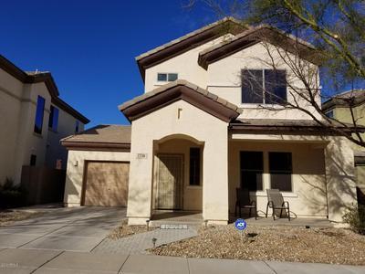 7716 S 37th Way, Phoenix, AZ 85042