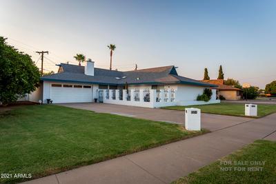 7730 N 33rd Dr, Phoenix, AZ 85051