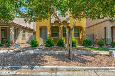 7740 W Granada Rd, Phoenix, AZ 85035
