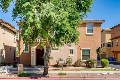 7740 W Pipestone Pl, Phoenix, AZ 85035