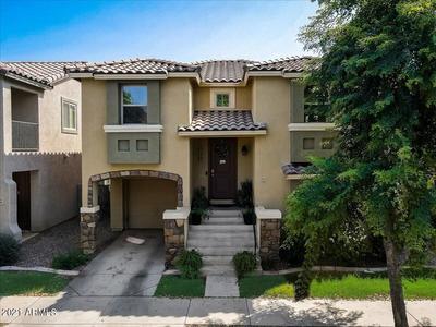 7745 W Giles Rd, Phoenix, AZ 85035