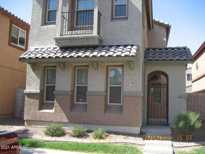 7746 W Alvarado Rd, Phoenix, AZ 85035