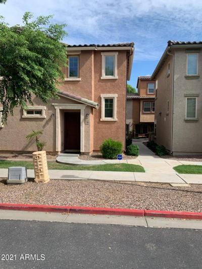 7758 W Pipestone Pl, Phoenix, AZ 85035
