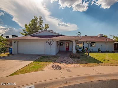 7810 N 32nd Ave, Phoenix, AZ 85051