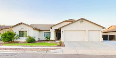 7812 W Wood Ln, Phoenix, AZ 85043