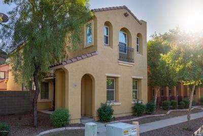 7829 W Monte Vista Rd, Phoenix, AZ 85035