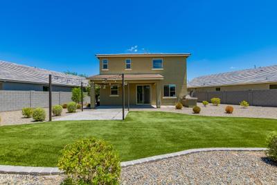 7928 S 24th Pl, Phoenix, AZ 85042 MLS #6272641 Image 1 of 52