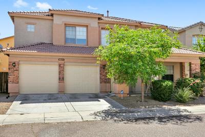 8011 S 5th Ln, Phoenix, AZ 85041