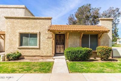 8033 N 32nd Ave, Phoenix, AZ 85051