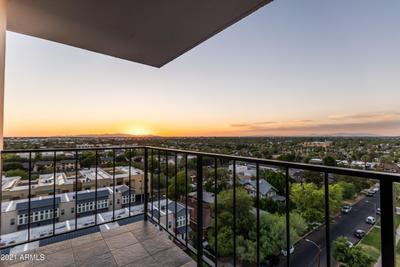 805 N 4th Ave #1001, Phoenix, AZ 85003