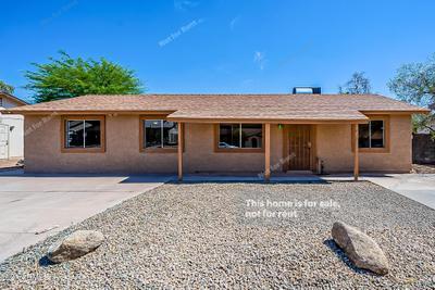 813 W Montoya Ln, Phoenix, AZ 85027