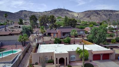 813 W Thunderbird Rd, Phoenix, AZ 85023