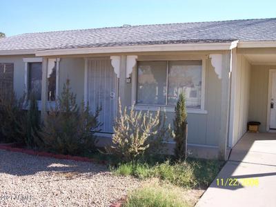 8133 W Coolidge St, Phoenix, AZ 85033