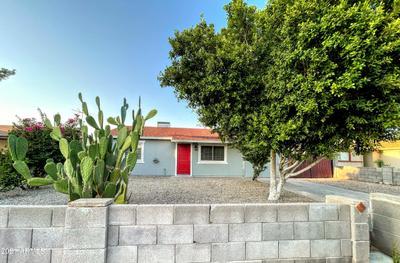 8168 W Pierson St, Phoenix, AZ 85033