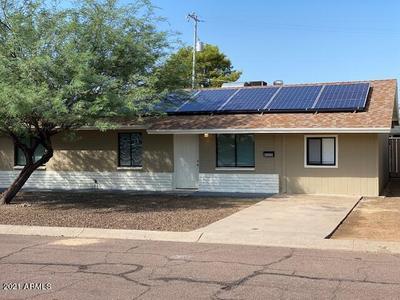 8220 N 10th St, Phoenix, AZ 85020