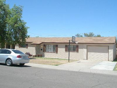 8228 N 30th Dr, Phoenix, AZ 85051