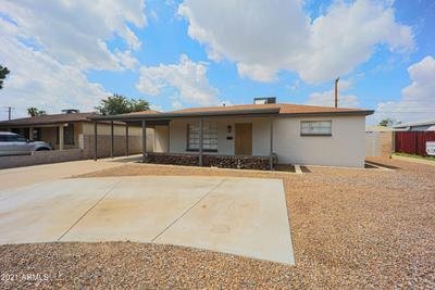 8230 N 27th Ave, Phoenix, AZ 85051