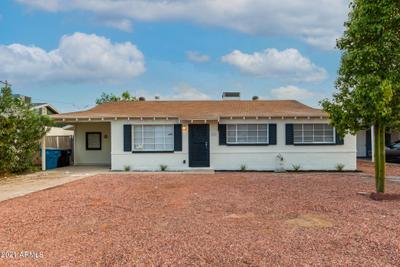 825 E Diana Ave, Phoenix, AZ 85020