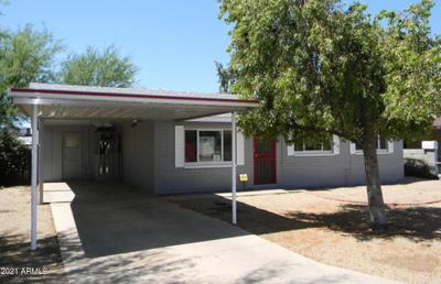829 E Orchid Ln, Phoenix, AZ 85020