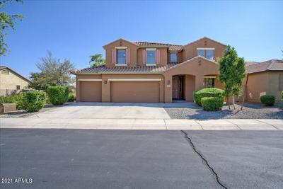8315 S 22nd Ave, Phoenix, AZ 85041