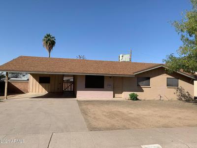 8430 N 35th Ave, Phoenix, AZ 85051