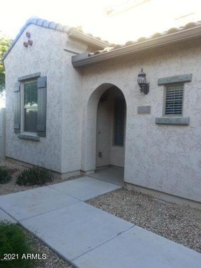 8460 W Lewis Ave, Phoenix, AZ 85037