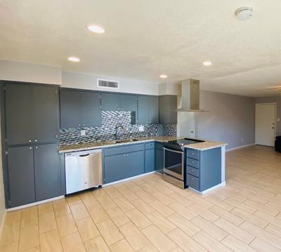 8506 W Weldon Ave, Phoenix, AZ 85037