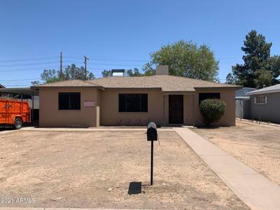 8511 N 27th Dr, Phoenix, AZ 85051