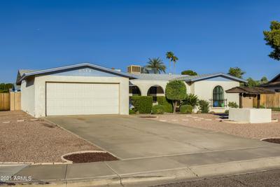 8514 N 40th Dr, Phoenix, AZ 85051