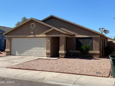 8516 W Elm St, Phoenix, AZ 85037