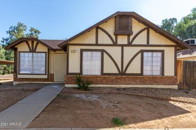 8520 W Palm Ln #1011, Phoenix, AZ 85037