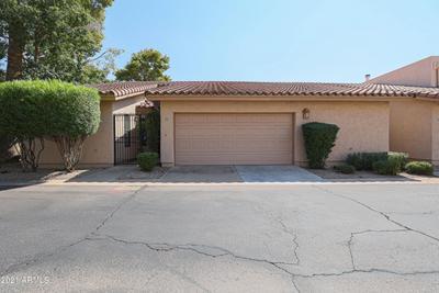 8540 N Central Ave #22, Phoenix, AZ 85020