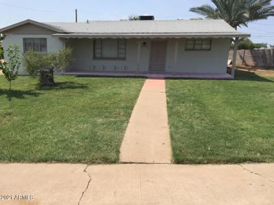 8620 N 27th Dr, Phoenix, AZ 85051