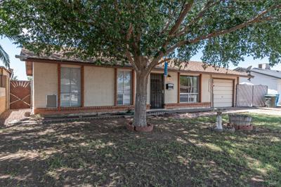 8711 W Roma Ave, Phoenix, AZ 85037