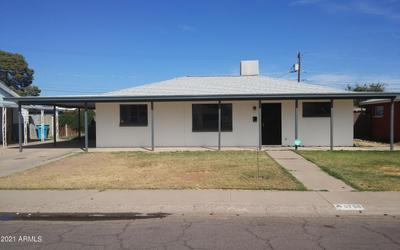 8759 N 30th Ave, Phoenix, AZ 85051