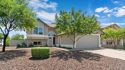 8809 W Sheridan St, Phoenix, AZ 85037