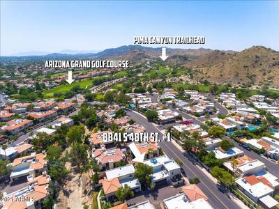 8841 S 48th St #1, Phoenix, AZ 85044