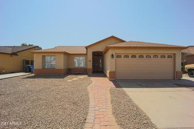 8937 W Highland Ave, Phoenix, AZ 85037