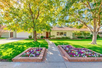 9 W Palmaire Ave, Phoenix, AZ 85021